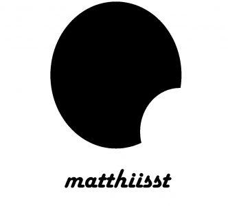 matthiisst