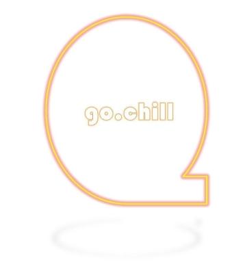 go.chill
